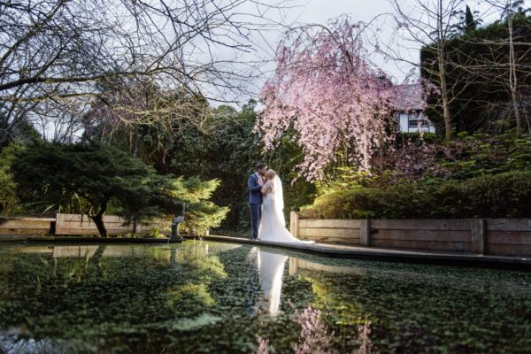 Immerse-Photography-Marybrooke-Manor-Weddings004