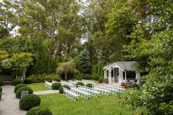 Immerse-Photography-Marybrooke-Manor-Weddings024