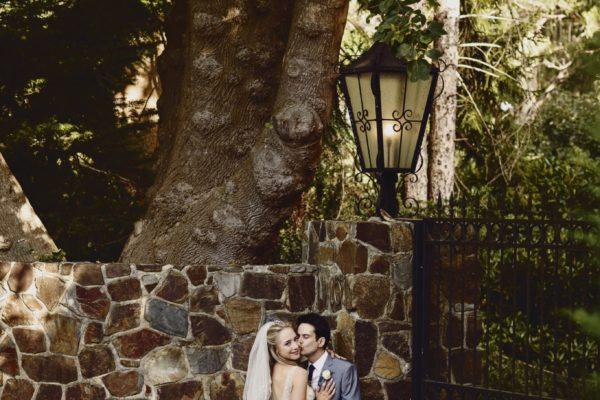 Immerse-Photography-Marybrooke-Manor-Weddings043