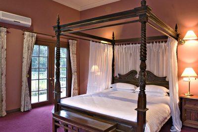 Marybrooke Guesthouse