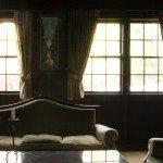 bridal rooms