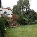 best garden features