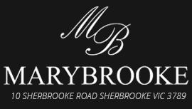 Marybrooke