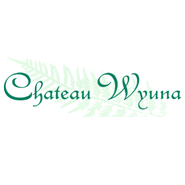 Chateau Wyuna Reception Venue