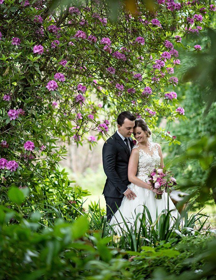 Marybrooke Gardens