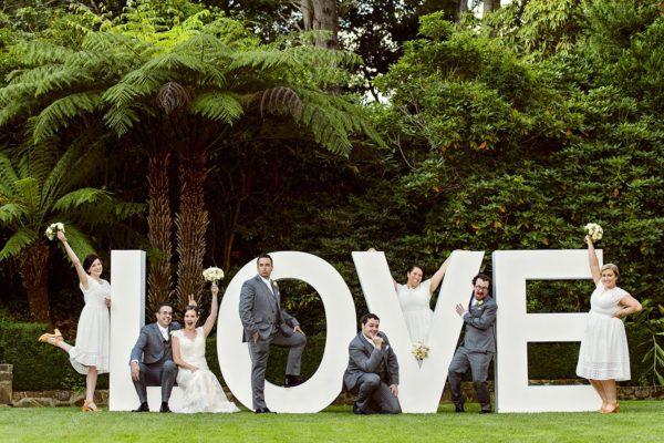 Immerse-Photography-Marybrooke-Manor-Weddings029